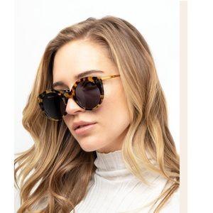 Illesteva Sunglasses handmade in Italy